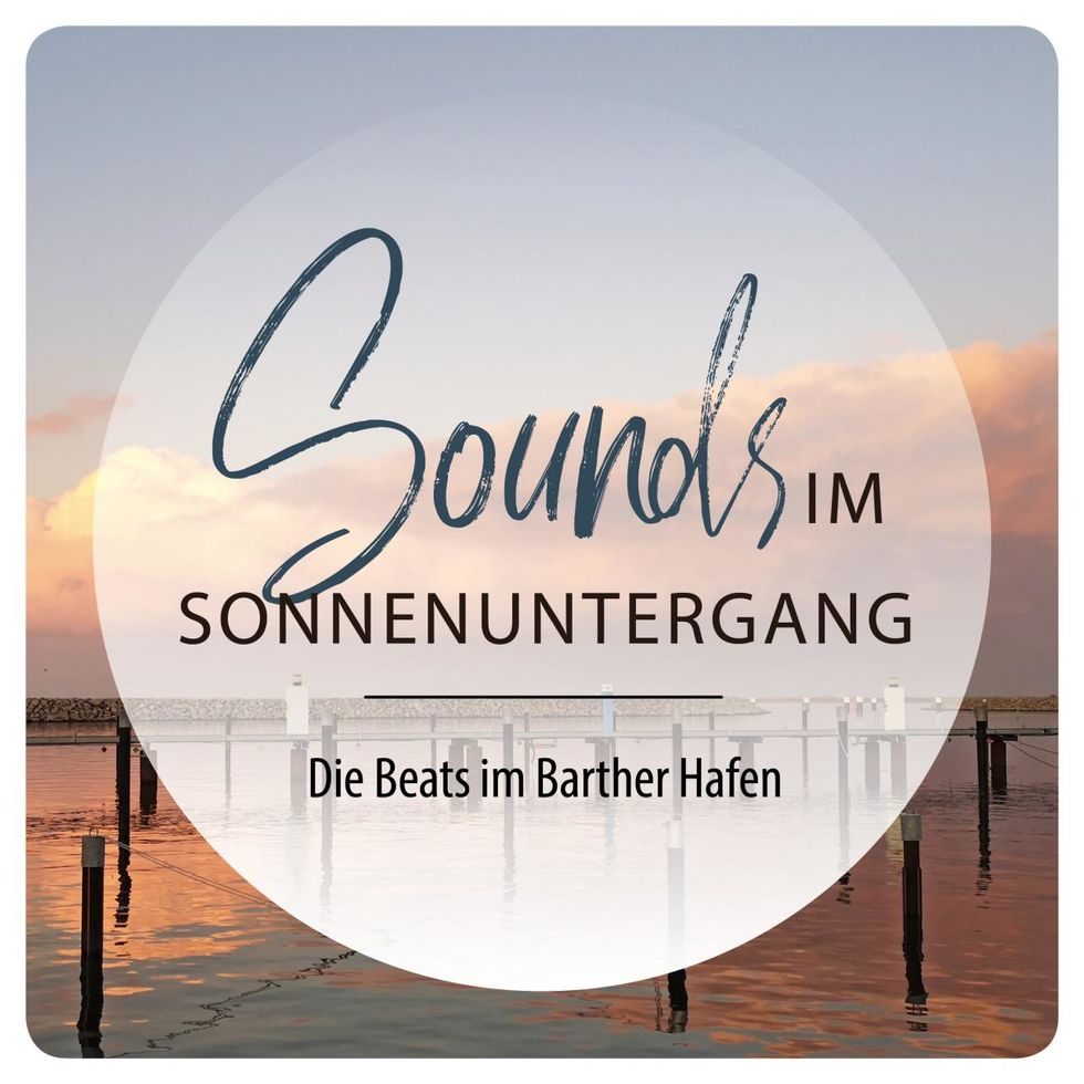 sounds-im-sonnenuntergang